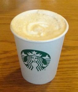 13-02-08-vanilla-spice-latte-starbucks