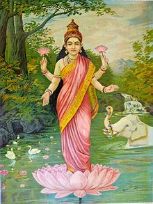 220px-Lakshmi_by_Raja_Ravi_Varma