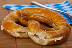 butter_pretzel
