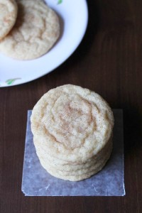 eggless-snickerdoodles-cookies-recipe-6