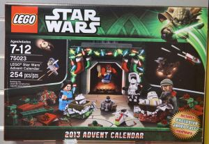 star-wars-advent-2013